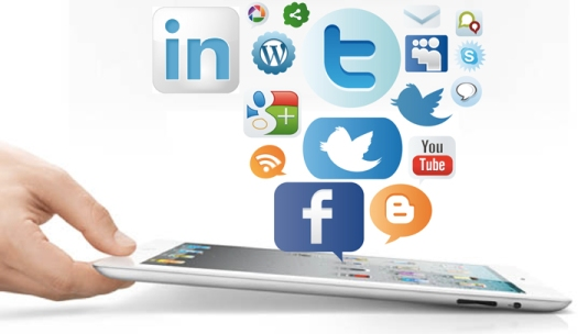 redes-sociales