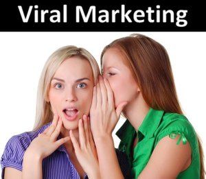 viral_marketing