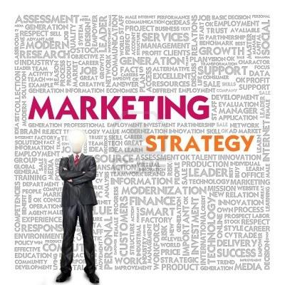 Estrategia marketing google glass