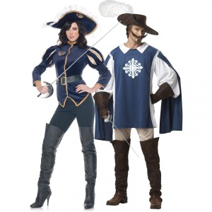 musketeer-and-sexy-musketeer-blue-couples-costume