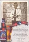 Historia-cerveza-Samuel-Adams
