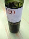 Vino-Santa-Rita-120