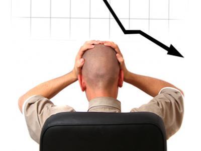 fracaso-en-negocios