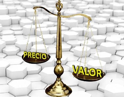 Precio-y-Valor2