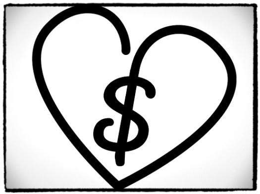 2c97f__el-amor-y-el-dinero
